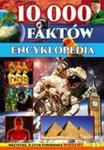 Encyklopedia 10 000 Faktów w sklepie internetowym Gigant.pl