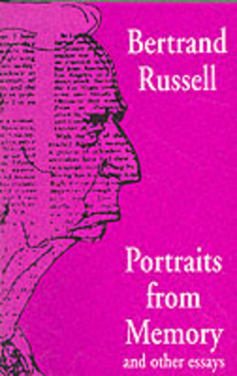 perpetual peace and other essays on politics history and morals Download and read perpetual peace and other essays on politics history and morals hpc classics series perpetual peace and other essays on politics.