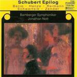 Schubert Epilog w sklepie internetowym Gigant.pl