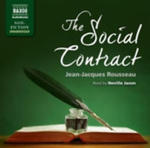 Social Contract w sklepie internetowym Gigant.pl