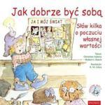 Jak Dobrze Być Sobą w sklepie internetowym Gigant.pl