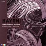 Haydn Edition Vol. 7 Divertimentos For Wi w sklepie internetowym Gigant.pl