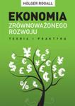 Ekonomia Zrównoważonego Rozwoju w sklepie internetowym Gigant.pl