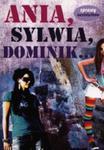Ania, Sylwia, Dominik… w sklepie internetowym Gigant.pl