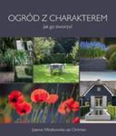 Ogród Z Charakterem. Jak Go Stworzyć w sklepie internetowym Gigant.pl