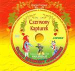 Czerwony Kapturek Słuchowisko w sklepie internetowym Gigant.pl