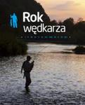 Rok Wędkarza w sklepie internetowym Gigant.pl