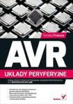 Avr Układy Peryferyjne w sklepie internetowym Gigant.pl