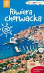 Riwiera Chorwacka Travelbook w sklepie internetowym Gigant.pl