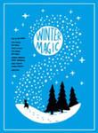 Winter Magic w sklepie internetowym Gigant.pl