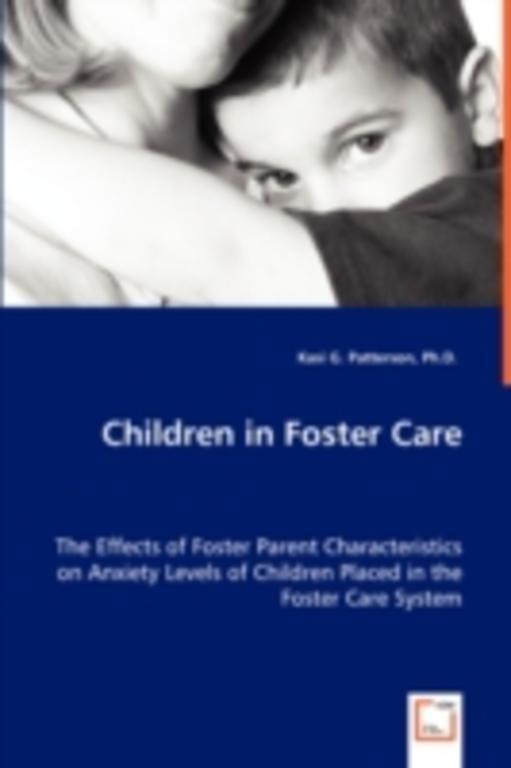 foster care and its effects essay Multiple foster care and its effects cause and effect essay by master researcher multiple foster care and its effects a discussion on the effects of multiple foster placements on a child.