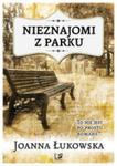 Nieznajomi Z Parku w sklepie internetowym Gigant.pl
