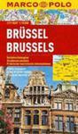 Plan Miasta Marco Polo. Bruksela w sklepie internetowym Gigant.pl