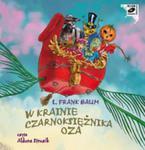 W Krainie Czarnoksiężnika Oza w sklepie internetowym Gigant.pl