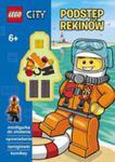 Lego City Podstęp Rekinów w sklepie internetowym Gigant.pl