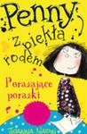 Penny Z Piekła Rodem. Porażające Porażki w sklepie internetowym Gigant.pl