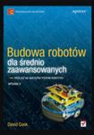 Budowa Robotów Dla Średnio Zaawansowanych w sklepie internetowym Gigant.pl
