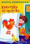Kukuryku Na Ręczniku w sklepie internetowym Gigant.pl