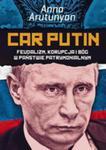 Car Putin w sklepie internetowym Gigant.pl