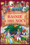 Najciekawsze Baśnie Z 1001 Nocy Tw w sklepie internetowym Gigant.pl