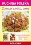 Zdrowo, Szybko, Tanio w sklepie internetowym Gigant.pl