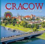 Kraków Królewskie Miasto Wersja Angielska w sklepie internetowym Gigant.pl