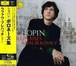 Chopin: Polonaises (Jpn) (Shm) w sklepie internetowym Gigant.pl