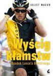 Wyścig Kłamstw. Upadek Lance`a Armstronga w sklepie internetowym Gigant.pl