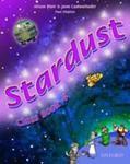 Stardust 4: Class Book w sklepie internetowym Gigant.pl