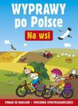 Na Wsi. Wyprawy Po Polsce w sklepie internetowym Gigant.pl