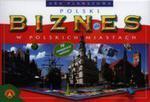 Polski Biznes W Polskich Miastach Big Alex w sklepie internetowym Gigant.pl