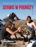 Wyprawy Motocyklowe Serwis W Podróży w sklepie internetowym Gigant.pl