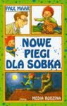 Nowe Piegi Dla Sobka w sklepie internetowym Gigant.pl