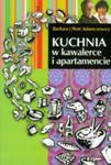 Kuchnia W Kawalerce I Apartamencie w sklepie internetowym Gigant.pl
