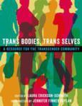 Trans Bodies, Trans Selves w sklepie internetowym Gigant.pl