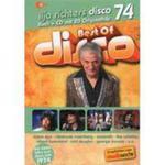 Disco 74 - Disco Mit Ilja w sklepie internetowym Gigant.pl