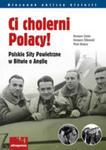 Ci Cholerni Polacy! w sklepie internetowym Gigant.pl
