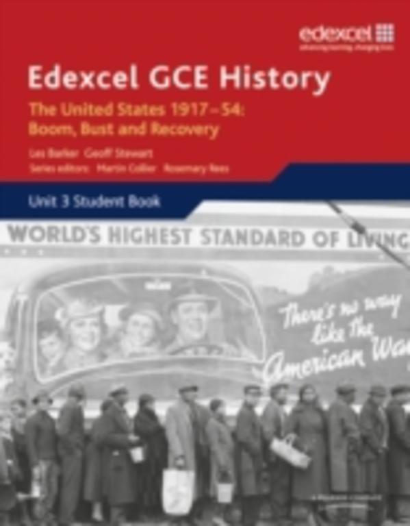 edexcel history gce coursework specification Edexcel a level history pearson qualifications edexcel gce as and a level history information for students and teachers, including the specification, past papers, news and support history coursework with edexcel — the student room i am currently home studying the edexcel history.