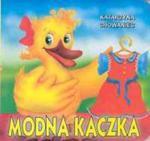 Modna Kaczka /Op.tw./ w sklepie internetowym Gigant.pl