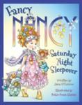 Fancy Nancy Picture Book 9 w sklepie internetowym Gigant.pl