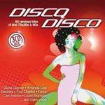 Disco Disco w sklepie internetowym Gigant.pl