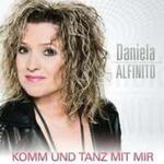Komm & Tanz Mit Mir w sklepie internetowym Gigant.pl