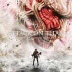 Attack On Titan / O.s.t. (Port) w sklepie internetowym Gigant.pl