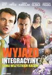 Wyjazd Integracyjny w sklepie internetowym Gigant.pl