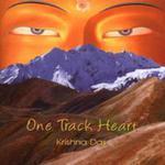 One Track Heart w sklepie internetowym Gigant.pl