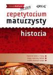 Repetytorium Maturzysty Historia w sklepie internetowym Gigant.pl