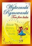 Wyliczanki Rymowanki Tere-fere Kuku w sklepie internetowym Gigant.pl