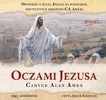 Oczami Jezusa w sklepie internetowym Gigant.pl