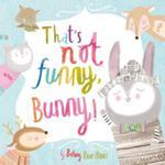 That's Not Funny Bunny w sklepie internetowym Gigant.pl