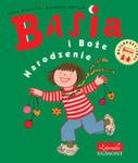 Basia I Boże Narodzenie w sklepie internetowym Gigant.pl